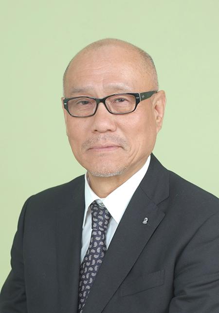 代表取締役 松本 守史